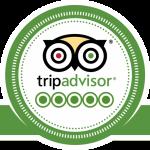 Logo-tripadvisor-lesmassagedalice
