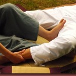 massage-bien-être-relaxant-harmonie-détente-relaxation-massage-femme-enceinte-post-natal-bébé-traditionnel-thaïlandais-hawaïen-lomi-lomi-à-l-huile-Perpignan-le-barcarès-Port-leucate-Prades-Ille-sur-Têt-yourte-4