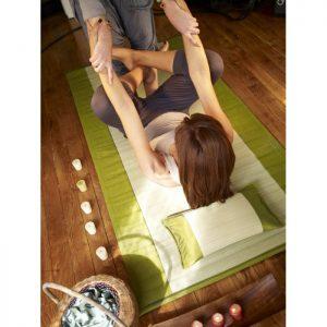 Massages-bien-être-détente-relaxation-harmonie-énergie-Perpignan-Prades-grossesse-femme-enceinte-bébé-sportif-huile-essentielle-profond-bonheur-thaïlandais