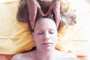 massage-bien-être-relaxant-harmonie-détente-relaxation-massage-femme-enceinte-post-natal-bébé-traditionnel-thaïlandais-hawaïen-lomi-lomi-à-l-huile-Perpignan-le-barcarès-Port-leucate-Prades-Ille-sur-Têt