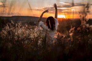 retraite-Bugarach-énergie-yoga-voix-chant-danse-authentique-retour-à-soi-connexion-énergie-calme-sérénité-authentique-nature